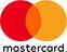 清酒駅使用 AsiaPay PayDollar 收取網上 Mastercard 簽帳款項