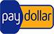 清酒駅使用 AsiaPay PayDollar 處理網上交易